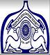 PES College of Engineering - [PESCE], Mandya logo
