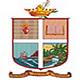 Sacred Heart College - [SH] Thevara, Ernakulam logo