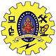 SNS College of Technology - [SNSCT], Coimbatore logo
