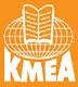KMEA Engineering College, Aluva logo