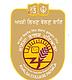 General Shivdev Singh Diwan Gurbachan Singh Khalsa College, Patiala logo