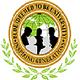 BLDE University, Bijapur logo