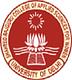 Shaheed Rajguru College of Applied Sciences for Women, New Delhi logo