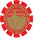 Hindustan Institute of Engineering Technology - [HIET], Chennai logo