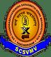 Sri Chandrasekharendra Saraswathi Viswa Mahavidyalaya - [SCSVMV University], Kanchipuram logo