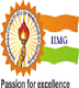 Indraprasth Institute of Management - [IIMG], Gurgaon logo
