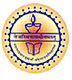 Shyama Prasad Mukherji College For Women, New Delhi logo