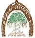 Sanchi University of Buddhist-Indic Studies - [SUBIS], Bhopal logo