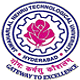 Jawaharlal Nehru Technological University, School of Information Technology- [JNTUH-SIT]