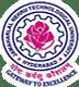 Jawaharlal Nehru Technological University, School of Information Technology- [JNTUH-SIT], Hyderabad logo