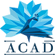 Artemesia College of Art and Design - [ACAD]
