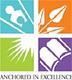 Guru Raghavendra Vidyadeep Business Management Academy - [GRV], Bangalore logo