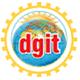 Dalal Global Institute of Technology - [DGIT], Jhajjar logo