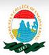 Hindustan College of Engineering - [HCE], Kollam logo