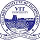 Vellore Institute of Technology - [VIT]