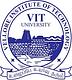 VIT University - [VIT], Chennai logo