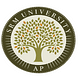 SRM University Amaravati, Guntur logo