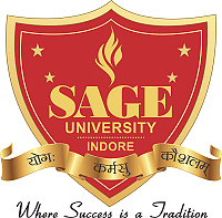 SAGE University, Indore - Placements, Companies Visiting 2019-2020
