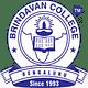 Brindavan College of Management Studies