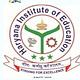 Haryana Institute of Education