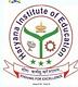 Haryana Institute of Education, Jhajjar logo