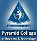 Pyramid College Of Business & Technology, Phagwara logo