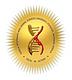 College of Dairy Science & Technology, KVASU - [CDST], Thiruvananthapuram logo