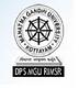 Department of Pharmaceutical Science, Mahatma Gandhi University - [DPS], Kottayam logo