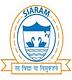 Sri Sai Institute of Ayurvedic Research and Medicine - [SIARAM], Bhopal logo