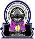G.T. Patil Arts, Commerce & Science College, Jalgaon logo