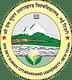 Sri Dev Suman Uttarakhand University - [SDSUU], Tehri logo
