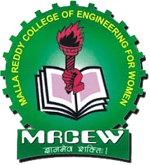 Malla Reddy College of Engineering for Women - [MRCEW