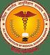 All India Institute of Medical Sciences - [AIIMS], Nagpur logo