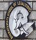 Bharata Mata School of Legal Studies - [BSOLS], Aluva logo