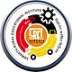 Samarth Group of Institutions - [SGOI]