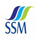 Saveetha School of Management - [SSM], Chennai logo