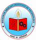 Bhagwan Arihant Institute of Technology - [BAIT], Surat logo