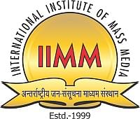 International Institute of Mass Media - [IIMM], New Delhi