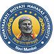 School of Media, Chhatrapati Shivaji Maharaj University