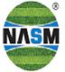 National Academy of Sports Management - [NASM], Mumbai logo