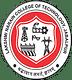 Lakshmi Narain College of Technology - [LNCT], Jabalpur logo