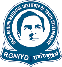 Image result for RGNIYD logo