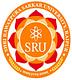 Shri Rawatpura Sarkar University - [SRU], Raipur logo
