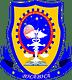 Bhabha University - [BU], Bhopal logo