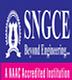 Sree Narayana Gurukulam College of Engineering - [SNGCE] Kadayiruppu, Ernakulam logo