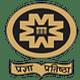 Shri Madhwa Vadiraja Institute of Technology & Management - [SMVITM]