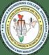 St.Mary's Engineering College - [SMEC], Hyderabad logo