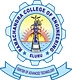 Ramachandra College of Engineering - [RCE], Eluru logo