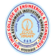 Sri Indu College of Engineering and Technology - [SICET], Ibrahimpatnam, Hyderabad logo