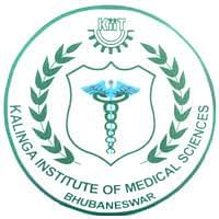 Kalinga Institute of Medical Sciences Admission 2019: MBBS